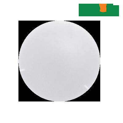 Mắt đèn Led Luxury loại 1 HS-S05-02 - HEESUN VIỆT NAM