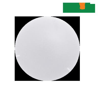 Mắt đèn Led Luxury loại 1 HS-S10-02 - HEESUN VIỆT NAM