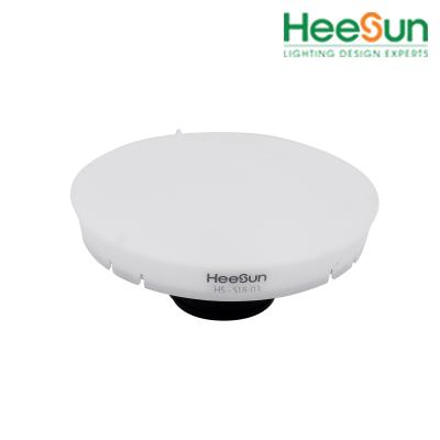 Mắt đèn Led Luxury loại 3 HS-S18-03 - HEESUN VIỆT NAM
