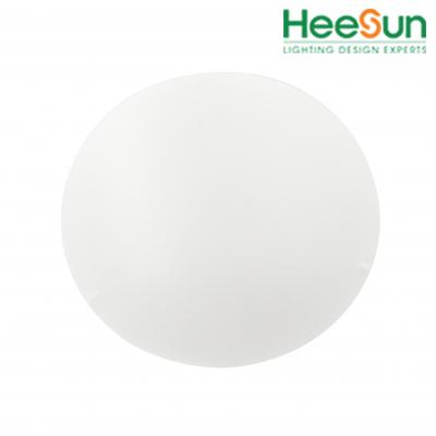 Mắt đèn Led Luxury loại 3 HS-S24-03 - HEESUN VIỆT NAM