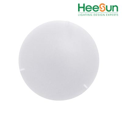 Mắt đèn Led Luxury loại 2 HS-SBQ12-03 - HEESUN VIỆT NAM