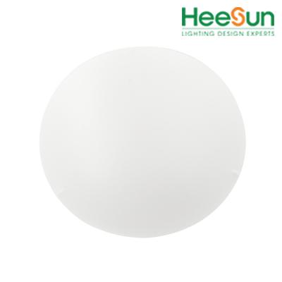 Mắt đèn Led Luxury loại 3 HS-SBQ18-03 - HEESUN VIỆT NAM