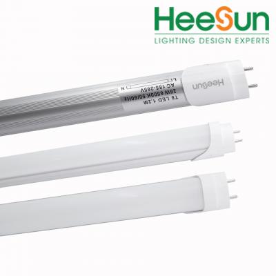 Đèn LED tuýp T8 HS-T8-NN18 - HEESUN VIỆT NAM