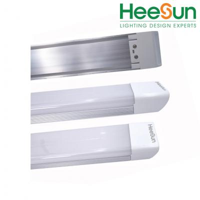 Đèn LED Tuýp hộp HS-TH54 - HEESUN VIỆT NAM