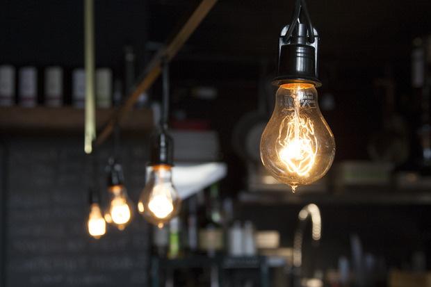 Đèn LED bulb dây tóc HS-LDT06-03