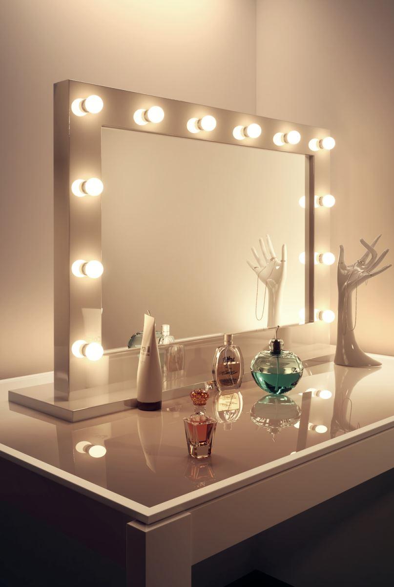 Đèn LED bulb dây tóc HS-LDT04-04