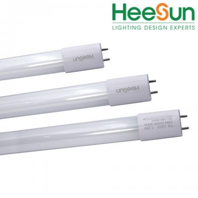 Đèn tuýp LED cao cấp