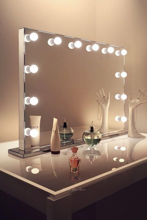 Ứng dụng Đèn LED bulb hồ lô siêu sáng HS-HL20