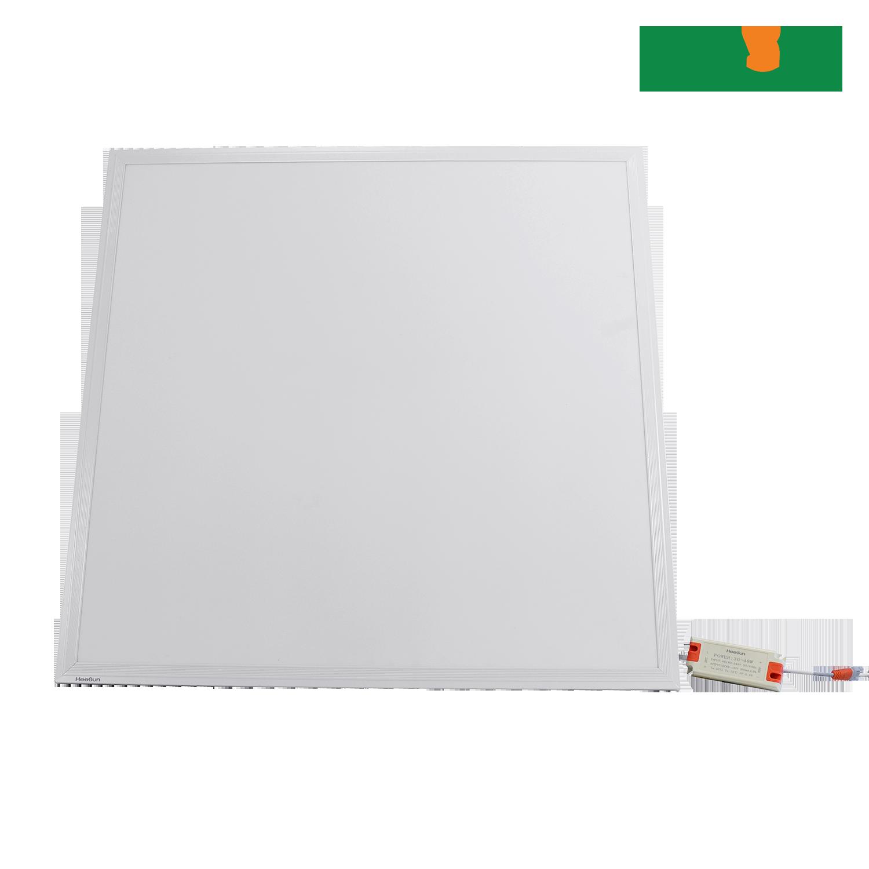 Đèn LED panel tấm dòng backlight HS-PBL45